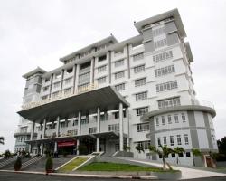 Trường Đại học có chất lượng đào tạo tốt nhất TP Hồ Chí Minh