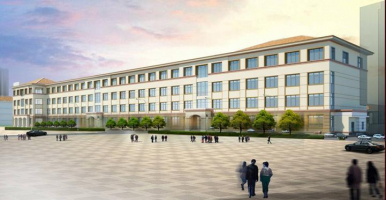 Top 10 Trường Đại học có cơ sở vật chất tốt nhất hiện nay tại Hà Nội