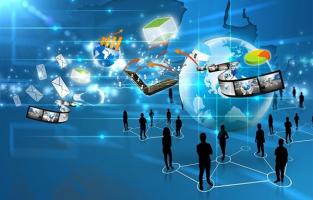 Trường Đại học có điểm chuẩn cao nhất ngành Công nghệ thông tin