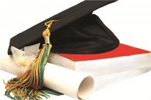 Trường đại học có học phí thấp nhất Hồ Chí Minh