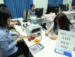 Trường đại học có mức học phí cao nhất tại Việt Nam