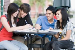 Trường đại học đăng ký tín chỉ vất vả nhất ở Hà Nội