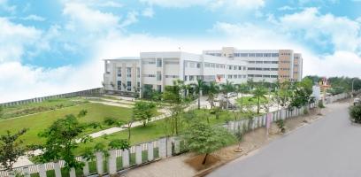 Top 10 Trường Đại học danh giá nhất Việt Nam