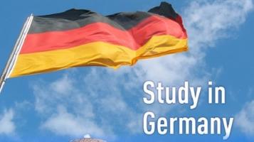 Trường đại học danh tiếng nhất ở Đức