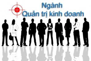 Trường Đại học đào tạo ngành Quản trị kinh doanh tốt nhất tại Hà Nội