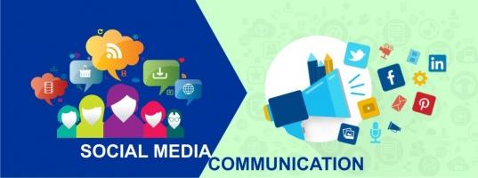 Trường đại học đào tạo ngành truyền thông danh tiếng nhất ở Hàn Quốc