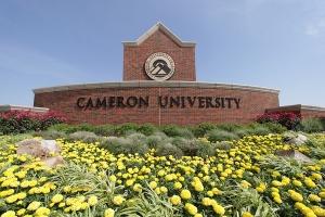 Trường đại học đắt đỏ nhất nước Mỹ