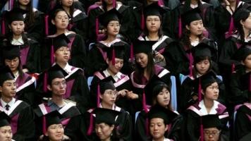 Trường đại học hàng đầu Trung Quốc