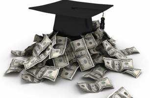 Trường đại học ở Hà Nội có mức học phí thấp nhất trong 2019