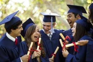 Trường đại học tốt nhất châu Á năm 2016