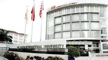 Trường Đại học tốt nhất Việt Nam năm 2018