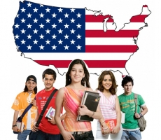 Trường đào tạo ngành Luật hàng đầu nước Mỹ