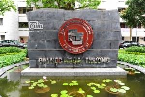 Trường đào tạo ngành logistics tốt nhất Việt Nam