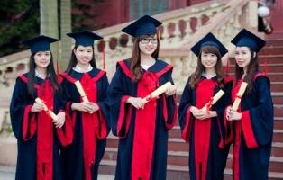 Top 8 Trường kinh tế tốt nhất nhất Việt Nam