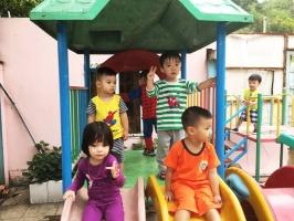 Trường mầm non tốt, uy tín nhất Quận Bình Thạnh, TP Hồ Chí Minh