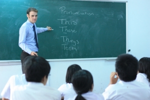 Trường THPT quốc tế chất lượng nhất tại Hà Nội