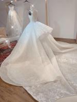 Địa chỉ cho thuê váy cưới đẹp nhất Buôn Ma Thuột