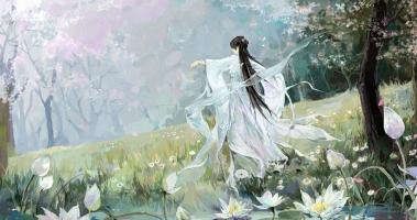Truyện ngôn tình hay nhất của tác giả Hắc Khiết Minh