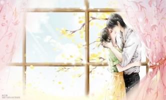 Truyện ngôn tình hay nhất của tác giả Phong Tử Tam Tam