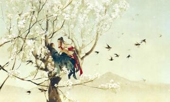 Truyện ngôn tình không thể bỏ qua trong mùa yêu 2017