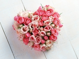 Truyền thống đặc biệt nhất trong ngày Valentine của mỗi quốc gia trên thế giới