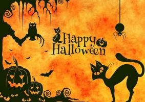 Truyền thuyết về ma quỷ rùng rợn nhất  trong mùa Halloween