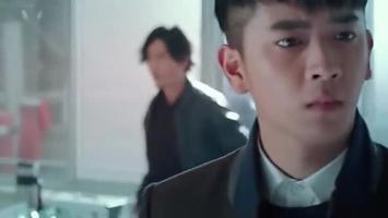 Truyện trinh thám chuyển thể thành phim hay nhất của Trung quốc