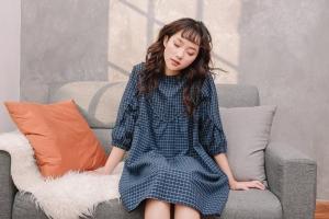 Shop thời trang nữ tự thiết kế giá dưới 500.000 đồng đẹp nhất ở TP. HCM