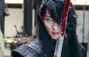 Vai diễn đưa Lee Jun Ki trở thành