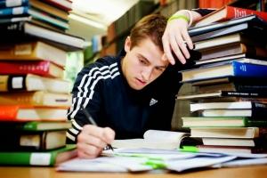 Phương pháp ôn thi vào lớp 10 hiệu quả nhất dành cho teen lớp 9