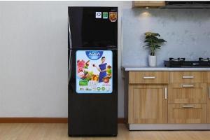 Tủ lạnh Aqua chất lượng và được tin dùng nhất hiện nay