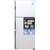 Tủ lạnh Hitachi tốt, giá rẻ nhất hiện nay