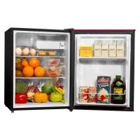 Tủ lạnh mini giá rẻ hấp dẫn nhất sinh viên cũng có thể mua