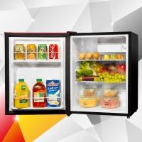 Tủ lạnh mini tiết kiệm điện nhất hiện nay