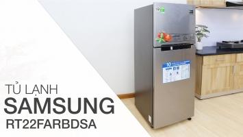 Tủ lạnh bán chạy tháng 3/2017 bạn nên tham khảo