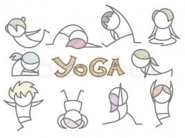 Tư thế yoga giúp bạn ngủ ngon giấc