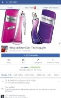 Cách chạy quảng cáo Facebook miễn phí cho người kinh doanh