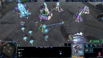 Tựa game chiến thuật trên PC hay nhất trong lịch sử