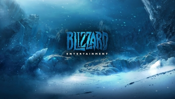 Tựa game làm nên tên tuổi đỉnh cao của Blizzard