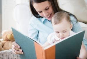 Tựa sách thiếu nhi bạn nên cho trẻ đọc nhất