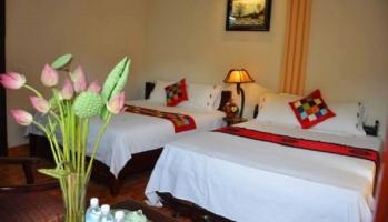 Khách sạn giá rẻ đáng ở nhất ở Ninh Bình