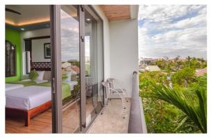 Top 6  homestay giá rẻ và đẹp nhất Hội An