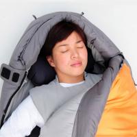 Túi ngủ văn phòng chất lượng cao nhất hiện nay