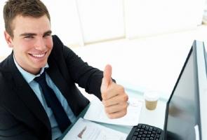 Tuyệt chiêu giảm stress hiệu quả trong công việc