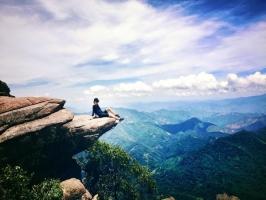 Bí quyết chụp ảnh sống ảo đẹp nhất trên mạng
