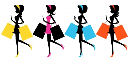 Tuyệt chiêu trả giá và mặc cả khi mua hàng