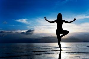 điều tuyệt vời nhất bạn nên tập Yoga hàng ngày