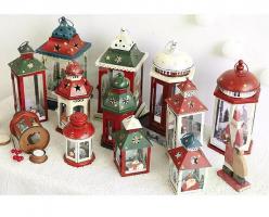 Top 6  cửa hàng bán nguyên liệu làm đồ handmade rẻ nhất tại Đà Nẵng