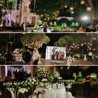 Dịch vụ quay phim, chụp ảnh phóng sự cưới uy tín và chuyên nghiệp nhất Hà Nội