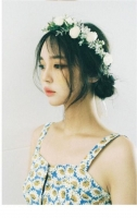 Ulzzang Hàn Quốc được yêu thích nhất